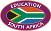 Education South Africa accredited schools