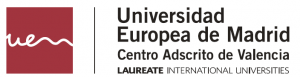 Universidad Europea de Madrid accredited schools