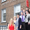 Griffith College Limerick - 5